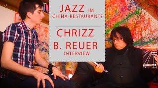 Jazz im China-Restaurant?! | Throwback Day | Marcel meets