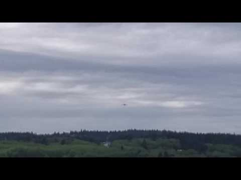 Naval Air Station Whidbey Trips(1)