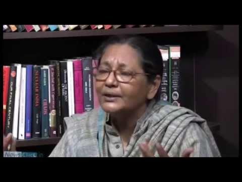 Documentary on safdar