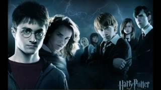 Дата выхода фильма Гарри Поттер 9 !!!