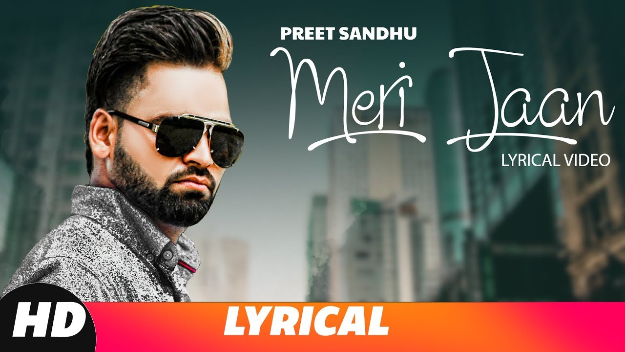 bhani marti punjabi song
