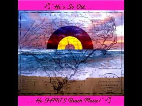 Bill Pinkney & The Original Drifters  Ru Ba