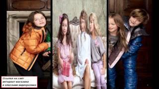 детская одежда deux par deux(, 2015-02-28T18:50:12.000Z)