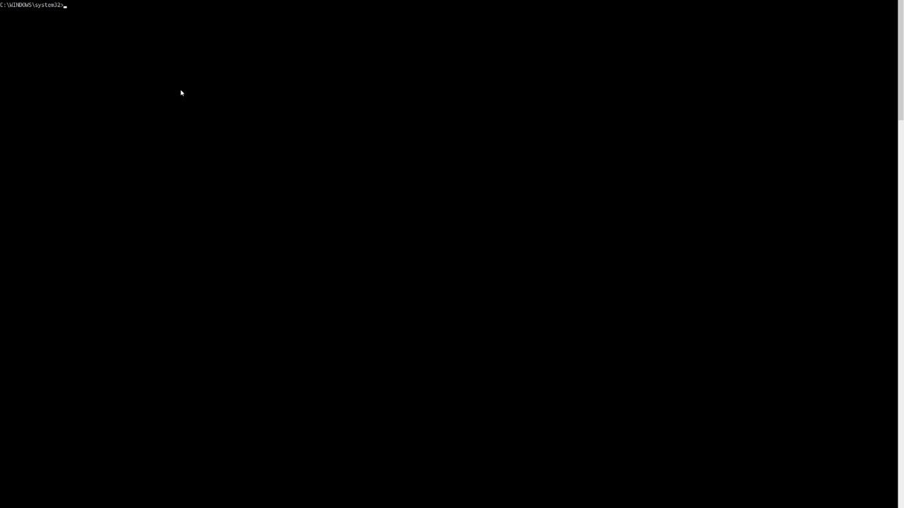 Error 2738 Fortnite How To Fix Epic Games Launcher Installer Error Code 2738 Youtube