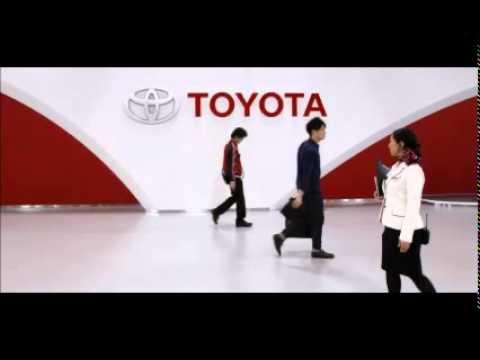 Toyota considers changing air bag supplier to Nippon Kayaku