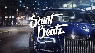 Baixar David Guetta, Bebe Rexha, J Balvin - Say My Name (ESH Remix) (Bass Boosted)