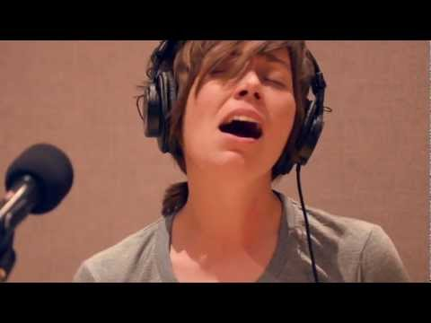 Mount Moriah - Lament (Live on 89.3 The Current)