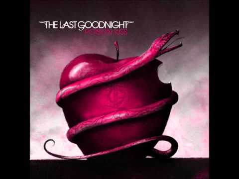 The Last Goodnight - Back Where We Belong
