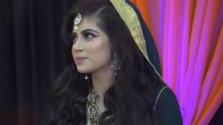 Best Bangladeshi Wedding Trailer L Tu Aata Hai Seene Mein L Asian Wedding Video   Bengali Wedding