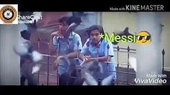 Germany football whatsapp sts malayalam by.                            MSN CREATIONZZ