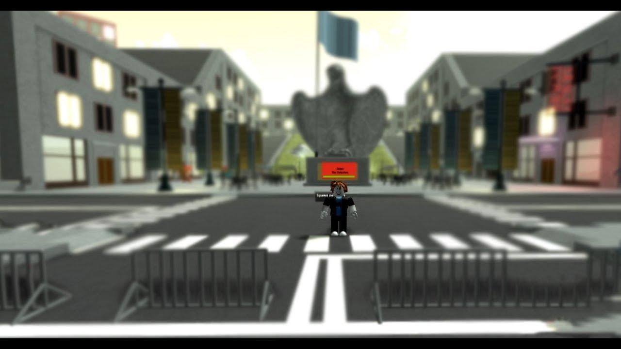 ROBLOX fe god script/hack | Toggleable