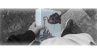 "Genetikk ""Fukk"" Deluxe Box (Unboxing) | Schnupfensaftjünglinge"