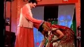 'Chhoti Bahu' gets married to Dev