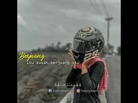 Download Lagu Story Wa Ambyar Mp3