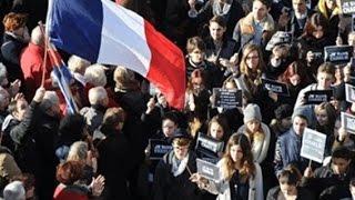 ماهي شروط العمل الخاصة باللاجئين في فرنسا؟