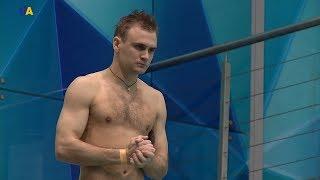 Александр Горшковозов | World of sport