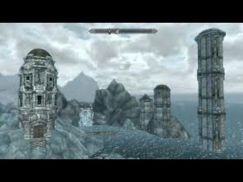 how to get mods into skyrim se