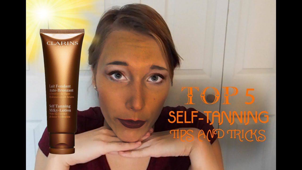 Buy Top 5 tanning sunless tips picture trends