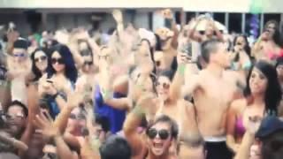 Grafa & Bobo feat  Pechenkata   Dim Da Me Niama Ahmet KILIC mix