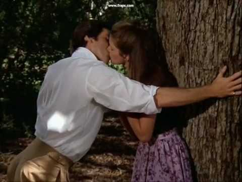 On the Banks of the Roses - Remington Steele