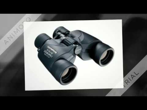 Dealswagen 10x50 Marine Fernglas Mit Entfernungsmesser Und Kompass Bak 4 : Fernglas kaufen tests vergleiche uvm youtube