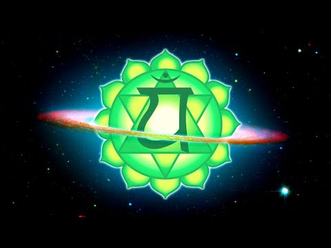 The Chakra Movie: The Definitive Guide to Your Energy Centers