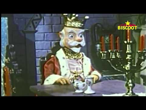 King Midas | The Story Of King Midas And The Golden Touch Story | English Cartoon Story