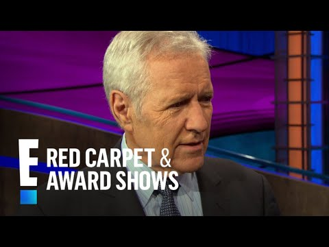 """""""Jeopardy"""" Celebrates 35 Years With an """"All-Star"""" Season 