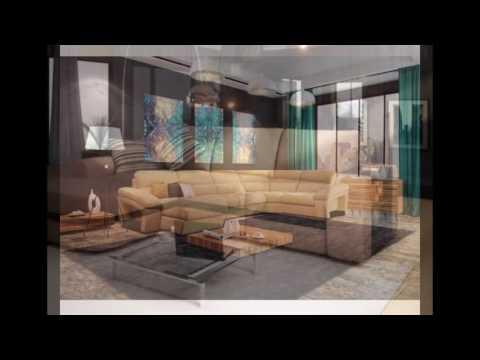 Более 500 видов мягкой мебели в салоне. Продаем мебель с рассрочкой и доставкой. Большой ассортимент, тысячи фотографий. Приезжайте!