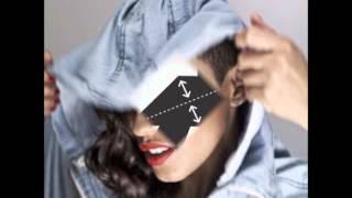 Stereo MCs- Sunny Day (Joyce Muniz Remix)