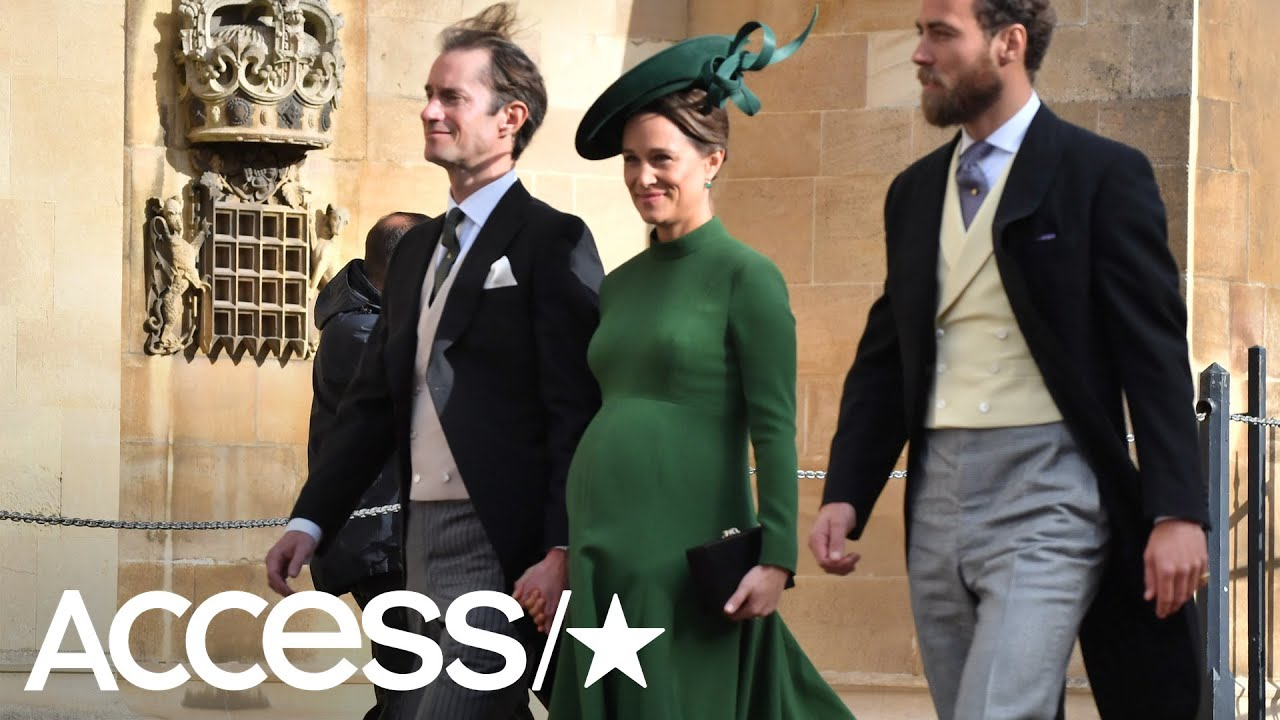 Snapchat Pippa Middleton nudes (54 foto and video), Topless, Is a cute, Instagram, see through 2017