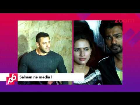 Bollywood Stars & Their Attitude