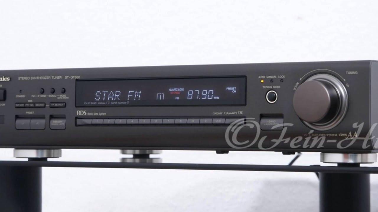 Radio am 610 online dating 8
