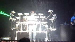 Noize Suppressor & Sonar - My immortal