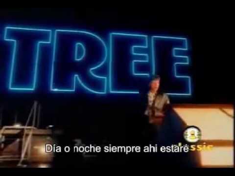 Paul McCartney No More Lonely Nights Subtitulada