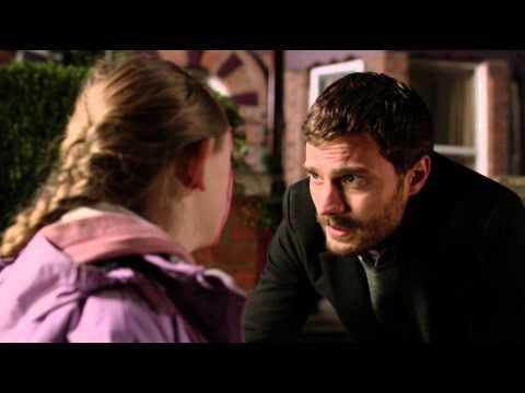 Jamie Dornan - The Fall Series 2 BTS (DVD Extra)Kaynak: YouTube · Süre: 21 dakika19 saniye