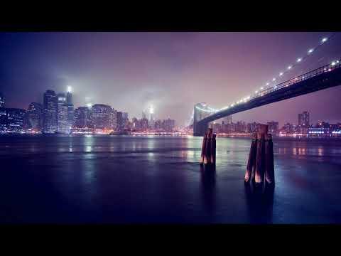 Tom Walker -  Leave A Light On ( Slowed Down )