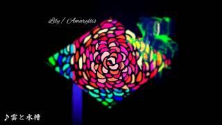 2015/2/25 販売予定 Lily 『Amaryllis』 ダイジェストムービー第一弾 1....