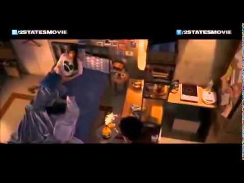 Offo!   2 States   Official Song   Arjun Kapoor, Alia Bhatt