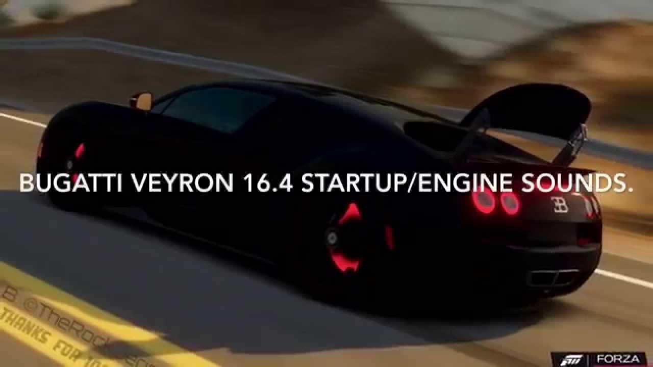 need for speed hot pursuit 2010 bugatti veyron engine startup rev sounds. Black Bedroom Furniture Sets. Home Design Ideas