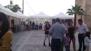 Ars Olea en Castro del Río