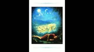 выбрать вещие сны иосифа в библии термобелье сидит