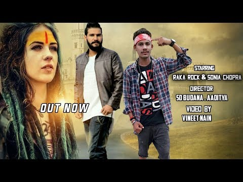 Home Story | Nippu Nepewala, Ft Jittu Changia Raka Rock, Sonia Chopra | Latest Haryanvi Song  , 2018
