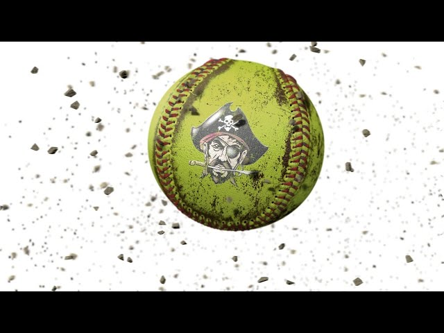 May 11: Quarterfinals AIA 4A Softball Playoffs - Mingus Marauder Softball vs Paradise Honors