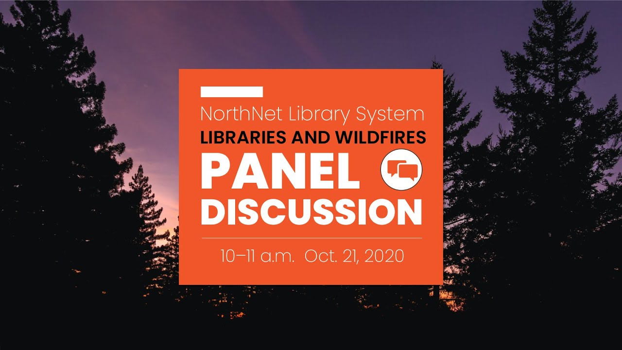 Statewide panel shares wildfire preparedness insights