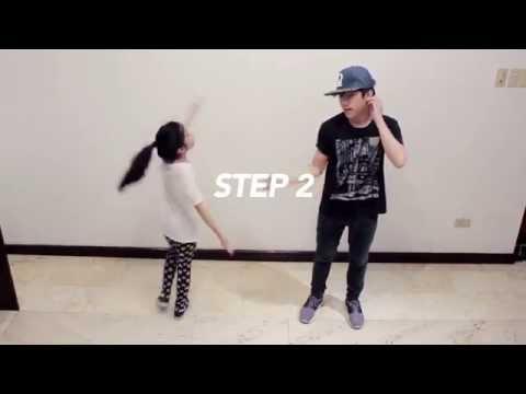 Hit The Quan Dance Tutorial | Ranz Kyle &...