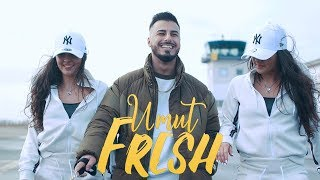 UMUT - FRESH (prod. Chris Cobaye & Dopetones) [Official Video]