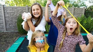 The Best Slime for Back To School