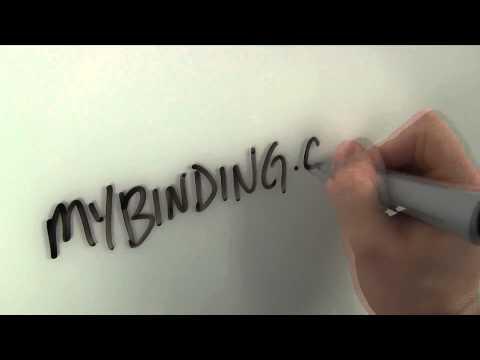 quartet-infinity-glass-dry-erase-boards-demo