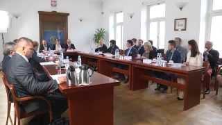 Debata KRRP: Bariery w dostępie do systemu sądownictwa